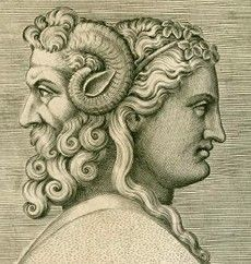 janus and jana.jpg